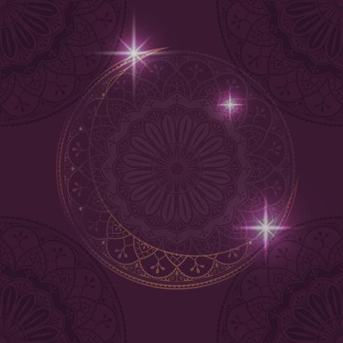 Illustration de la carte Eid
