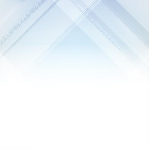 Sfondo Astratto Sfumato Blu E Bianco Scarica Gratis Arte