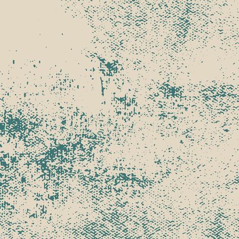 Vettore di struttura afflitto grunge beige