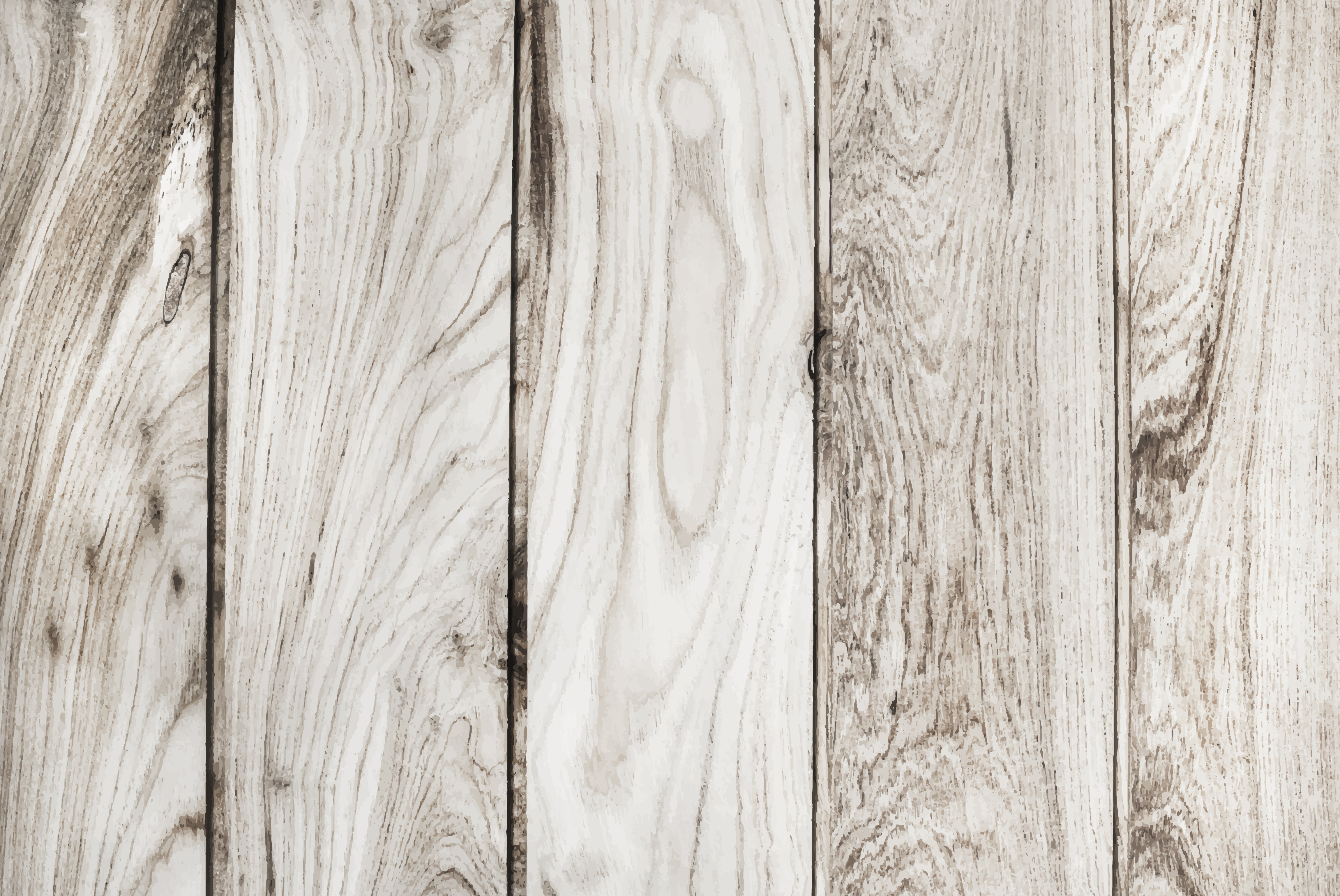 Light wooden flooring textured background download free for Legno chiaro texture