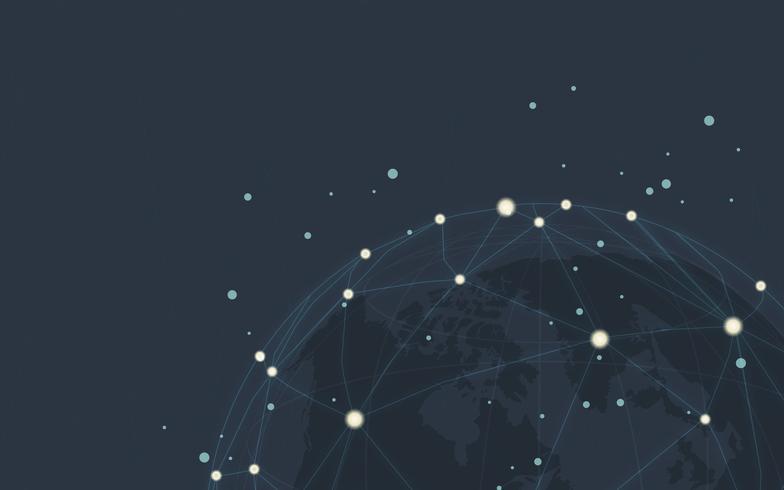 Arte di rete globale