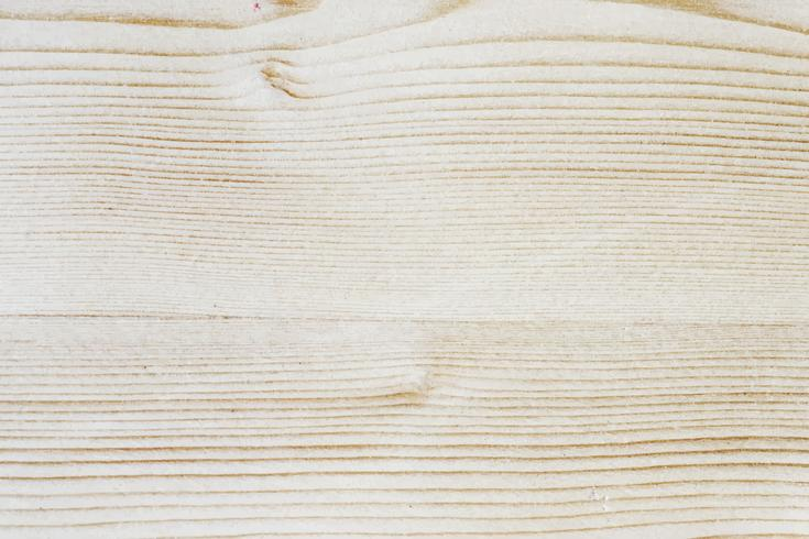 Illustration of a wooden textured background