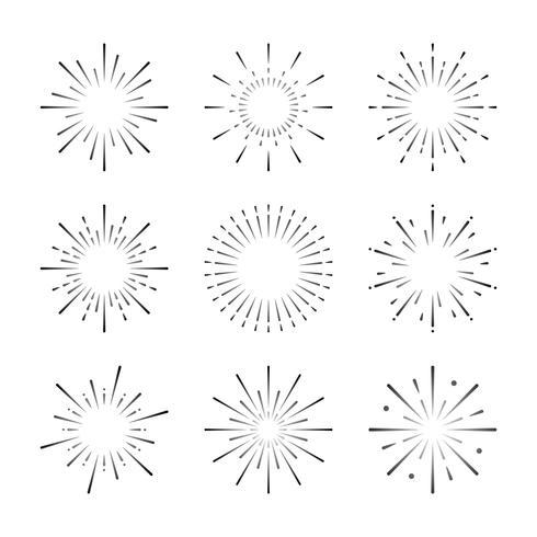 fyrverkeri explosion design