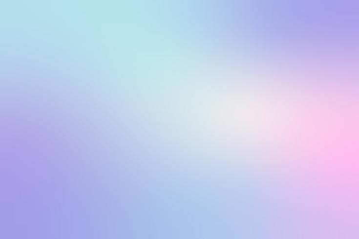 Disegno Olografico Colorato Sfondo Sfumato Scarica Gratis Arte