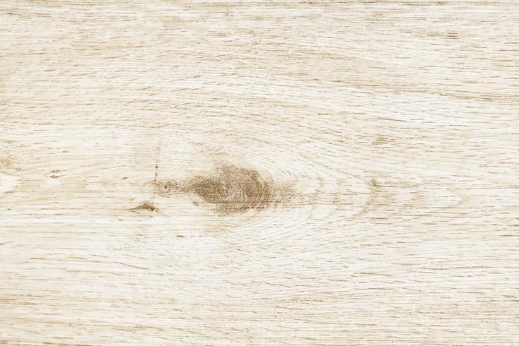 Närbild på en ljus trägolv texturerad bakgrund