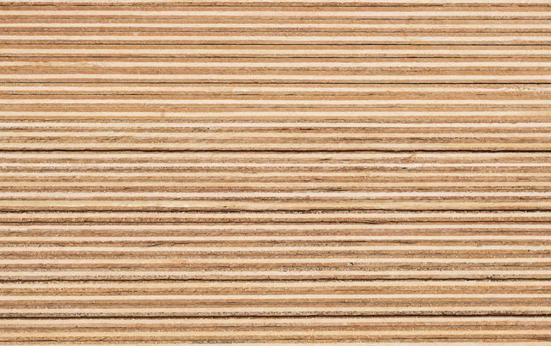 Textured wood pattern background design