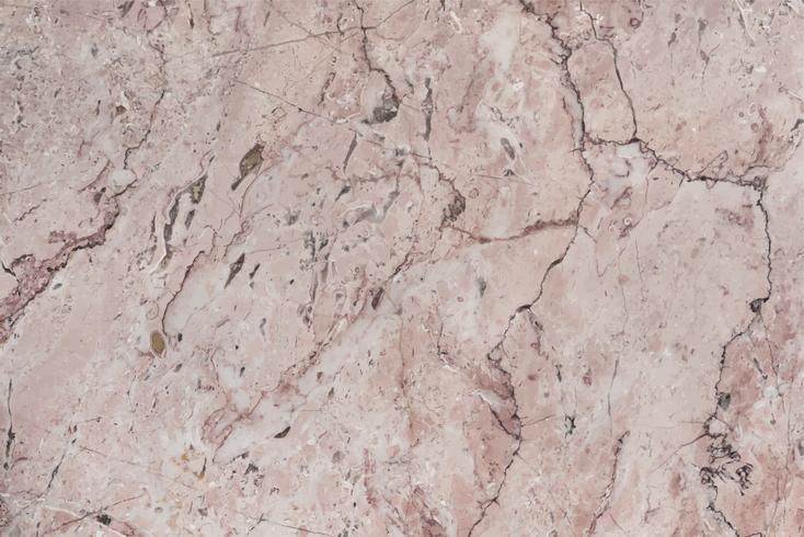 Strukturierter Hintergrundentwurf des rosafarbenen Marmors
