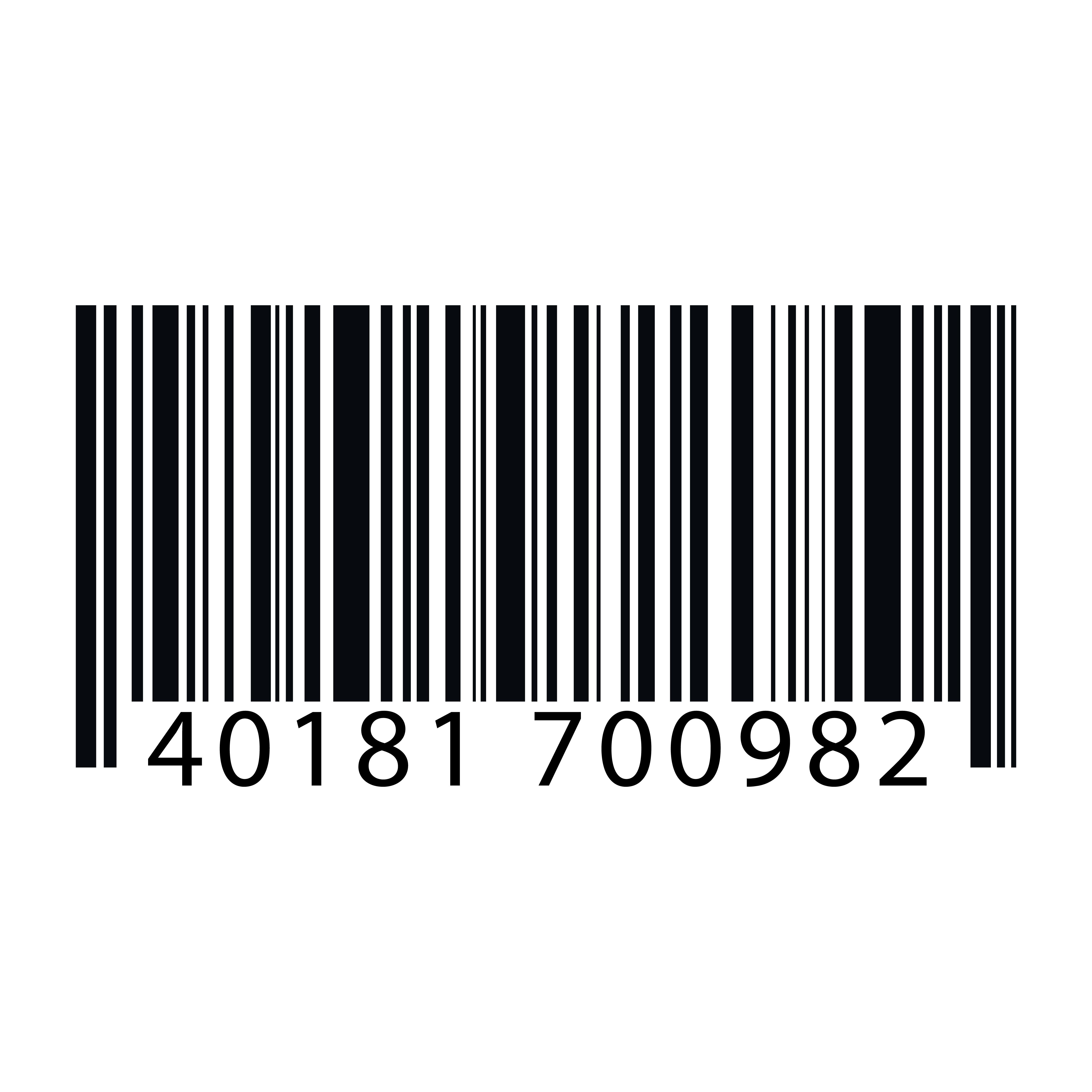 barcode vector illustration - Download Free Vectors