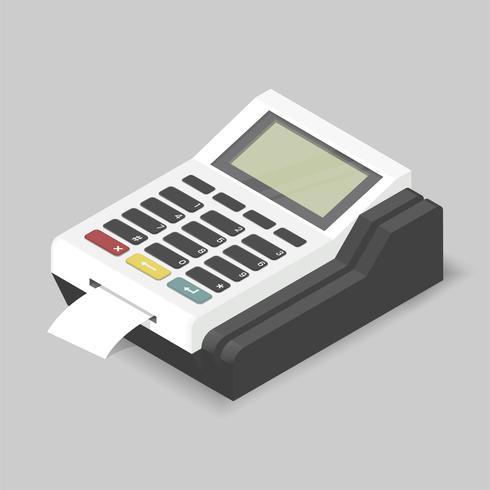 Ícone de vetor de sinal de cartão de jogo de clubes
