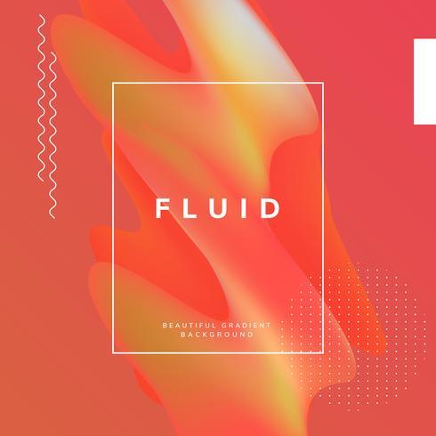 Fluidgradient tapeter design