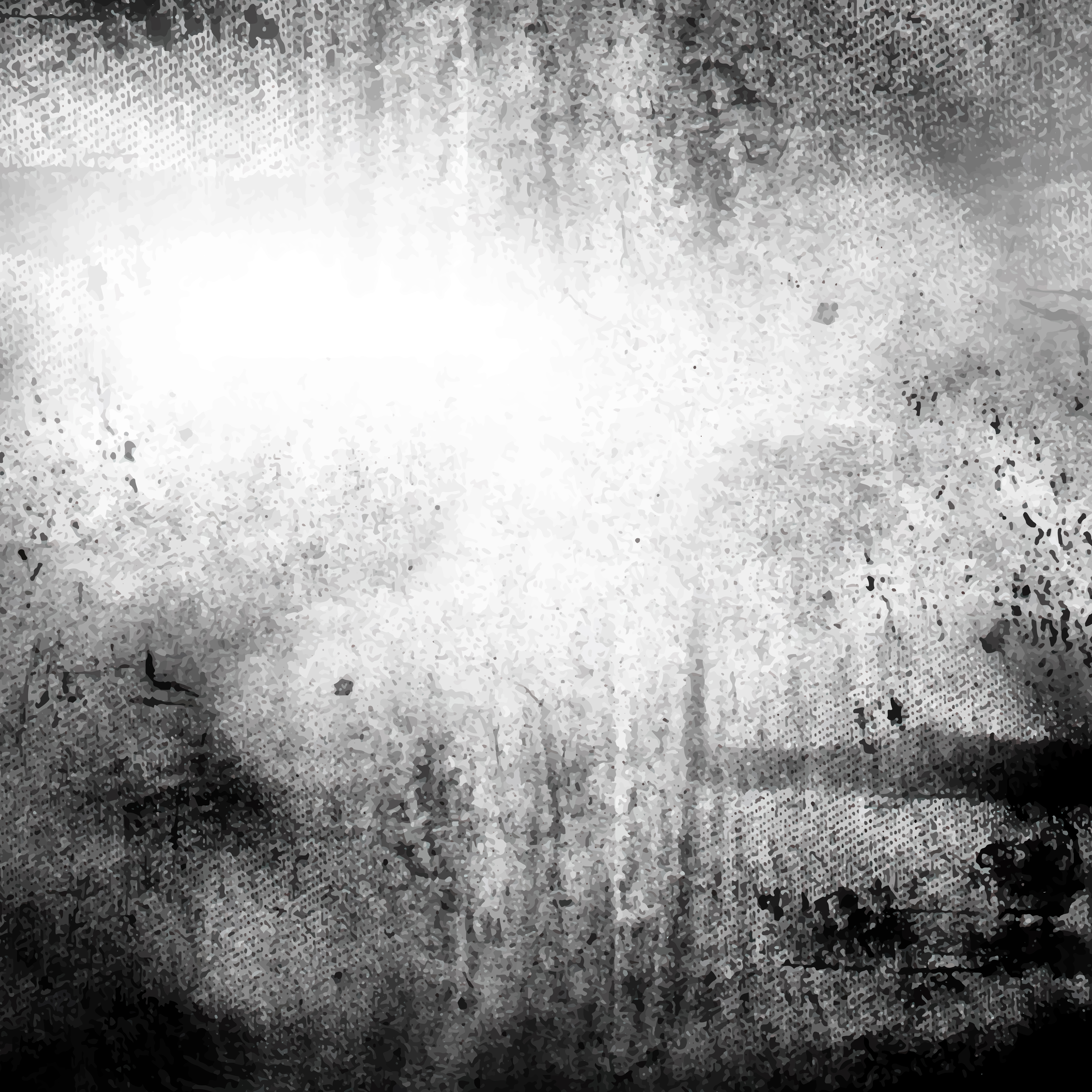 Distressed texture background Download Free Vectors