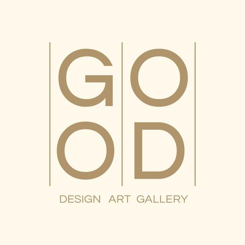 Good logo for designers