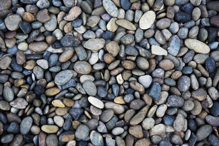 Papel tapiz con textura de roca natural