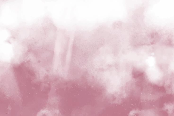 Resumo espirrou fundo aquarela texturizado