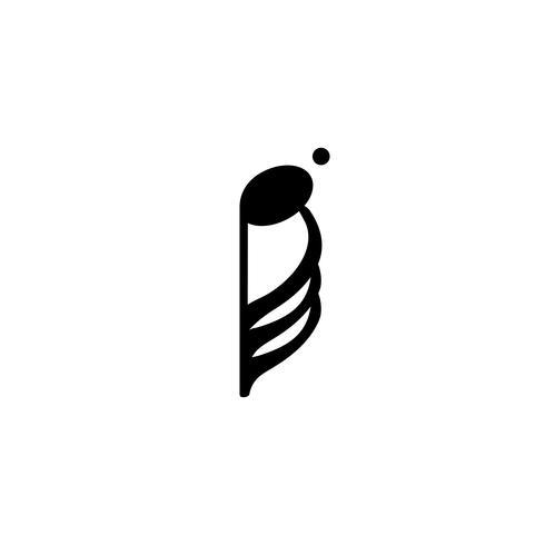 Illustration d'une note de musique