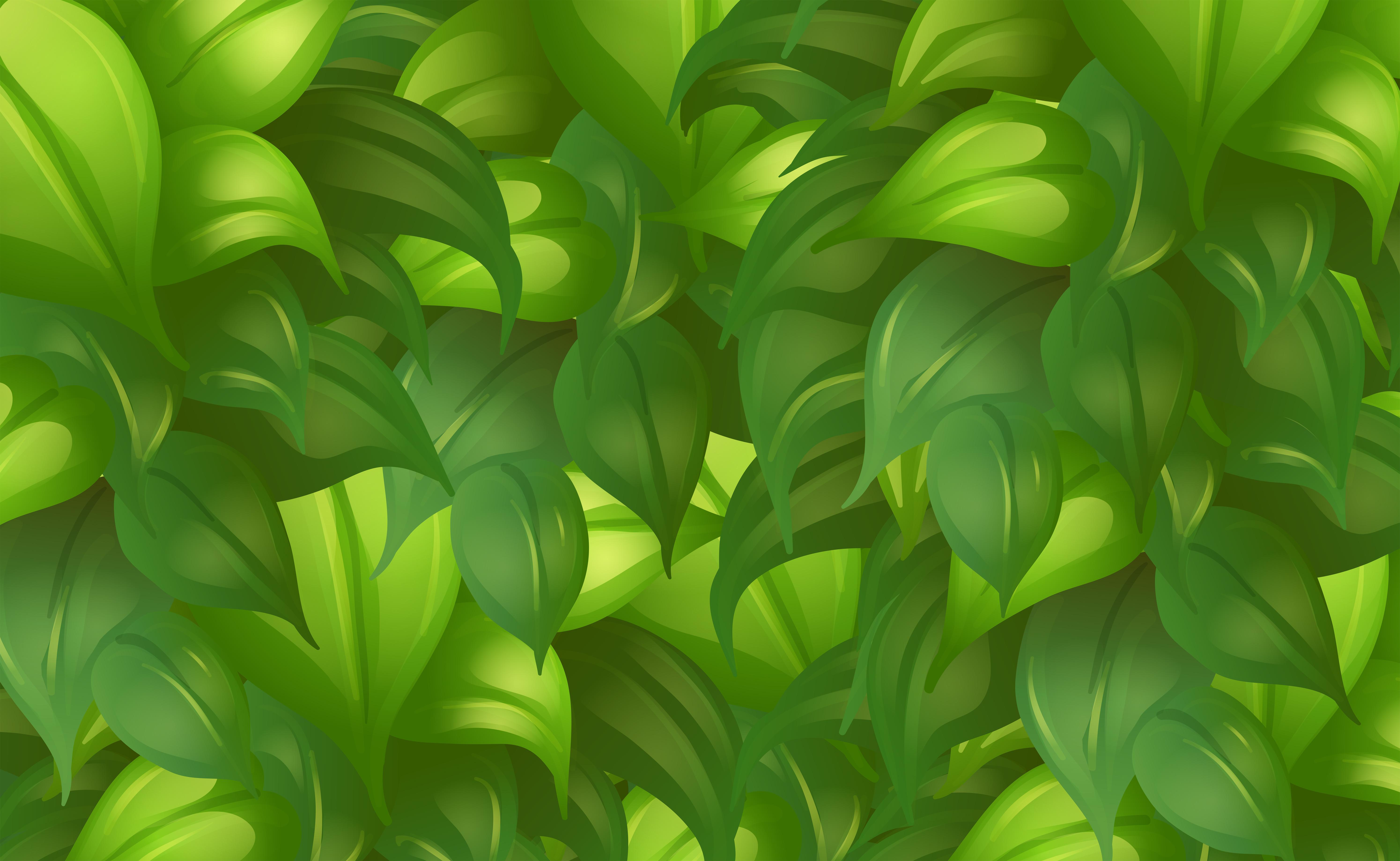 樹葉背景 免費下載 | 天天瘋後製