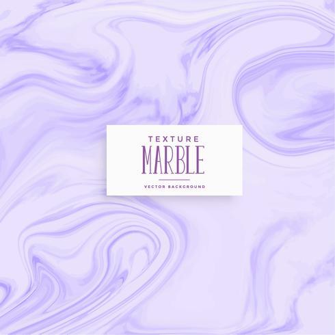 Textur Marmor