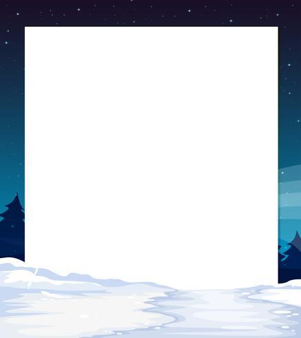 Nachtansicht Banner