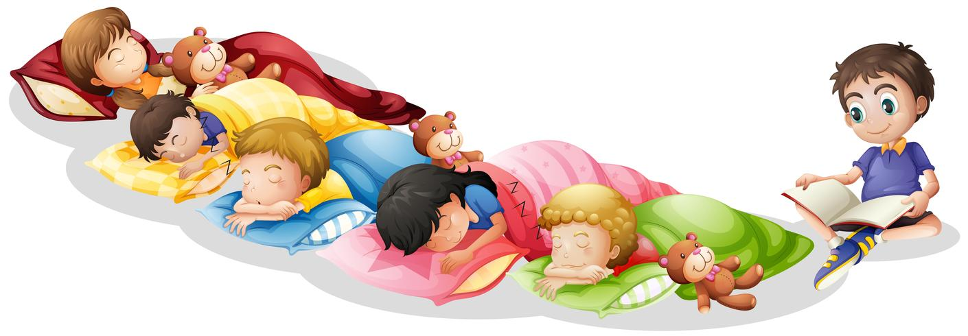 Nap time - Download Free Vectors, Clipart Graphics ...Naptime Clipart