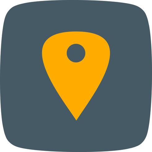 Placeholder Icon Ilustração Vetor
