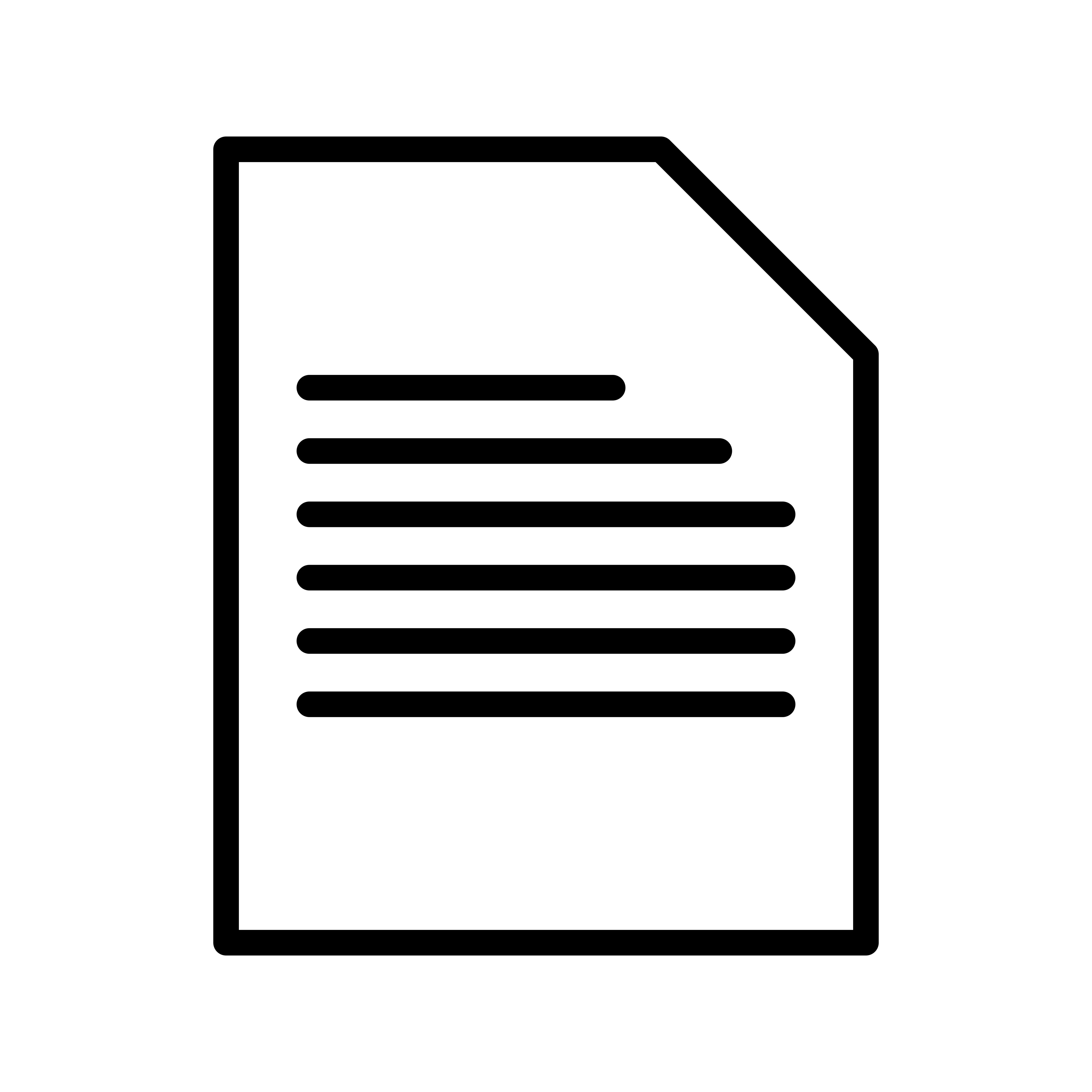 Download Free Vectors, Clipart