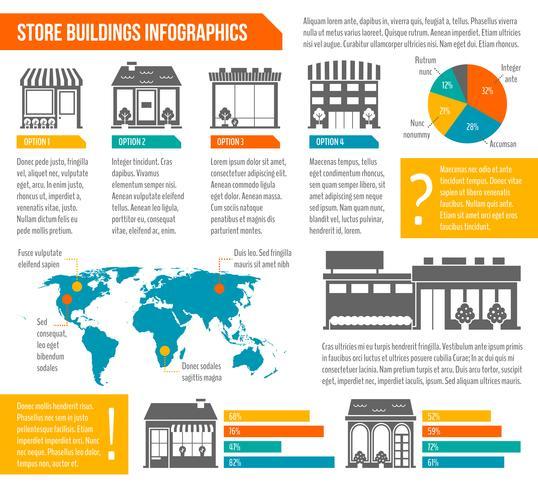 Laden Sie die Infografik