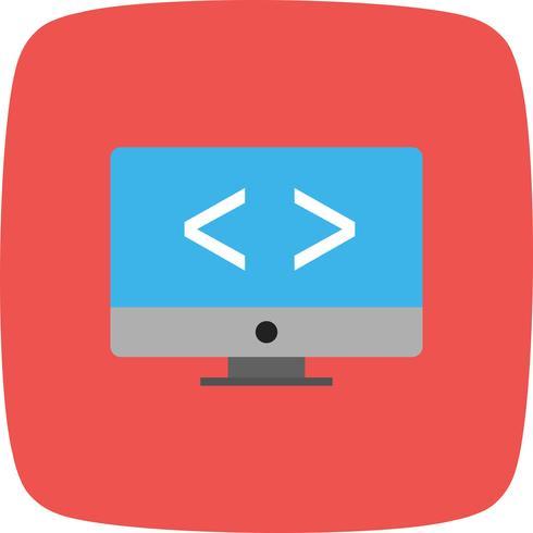 Vektor-Code-Optimierung-Symbol