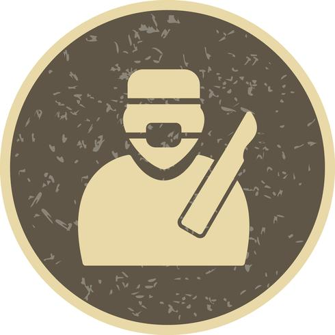 Vector Operation Icon