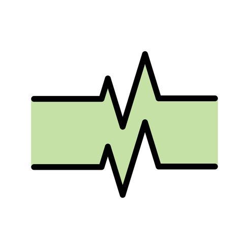 vektor puls taktik