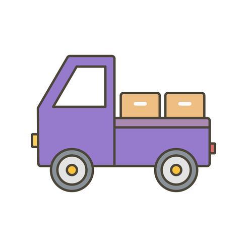 Icona del vettore