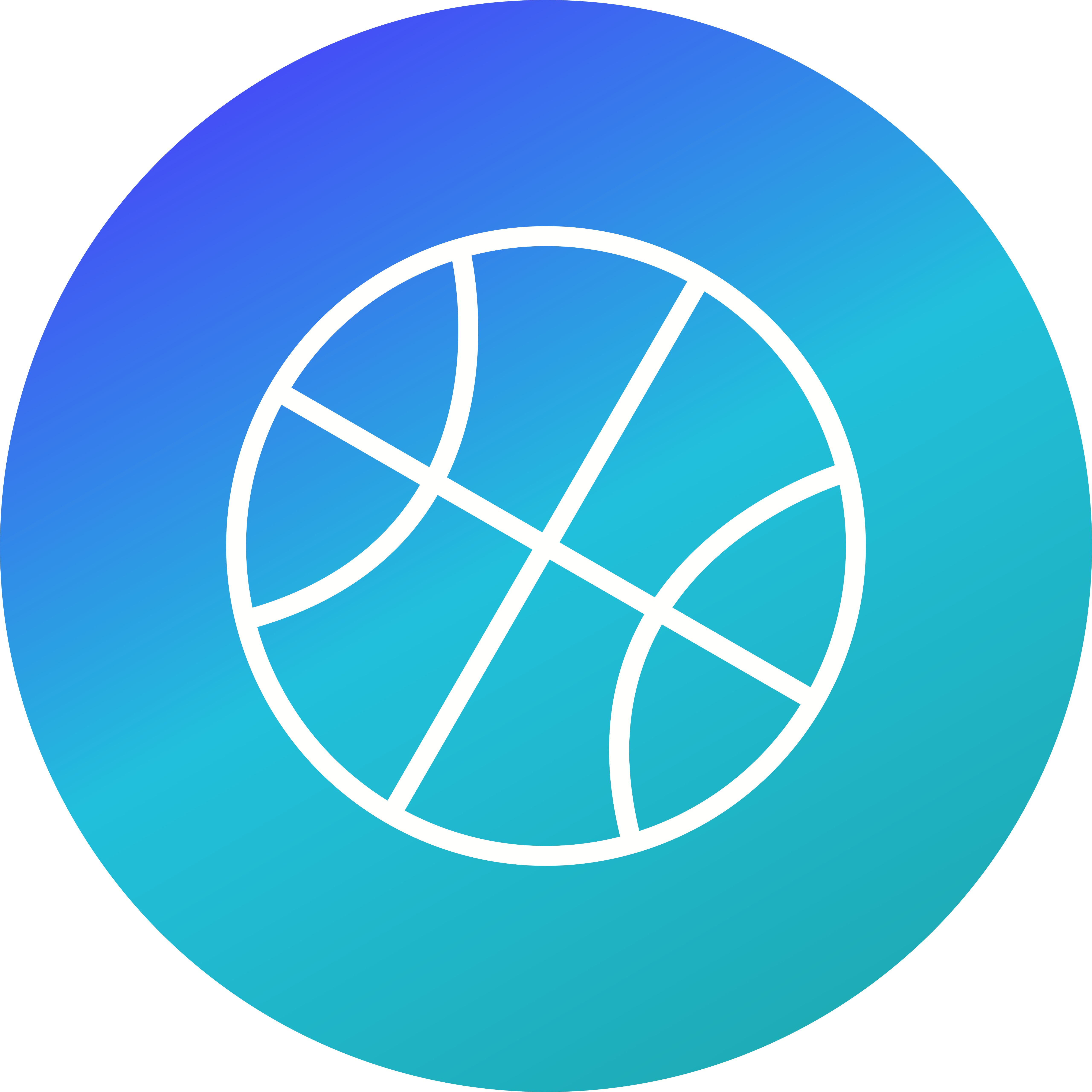 Basketball Icon Vector Illustration - Download Free Vector ...