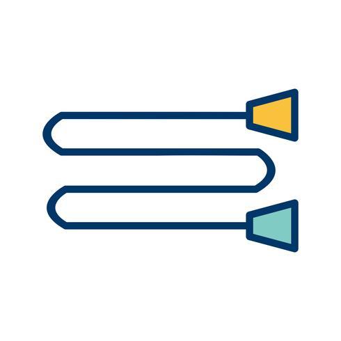 Comunicação, ícone, vetorial, ilustração