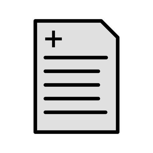 Icona di rapporto vettoriale