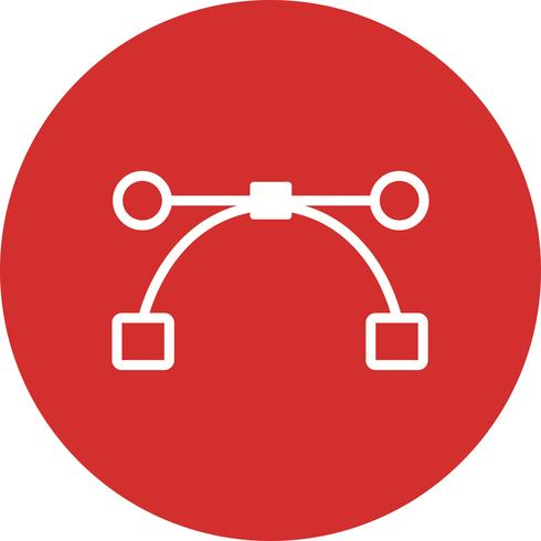 vettore icona illustrazione vettoriale