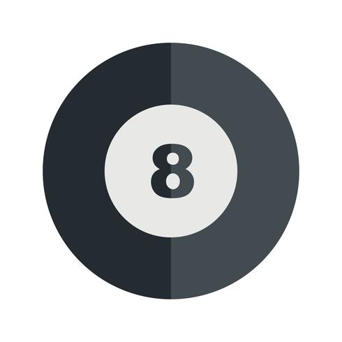 Icono de encuesta ilustración vectorial