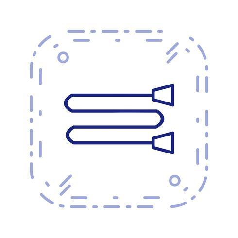 Communicatie pictogram vectorillustratie