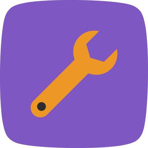Vector Configurar icono