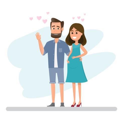 vad man ska göra medan dating en flicka