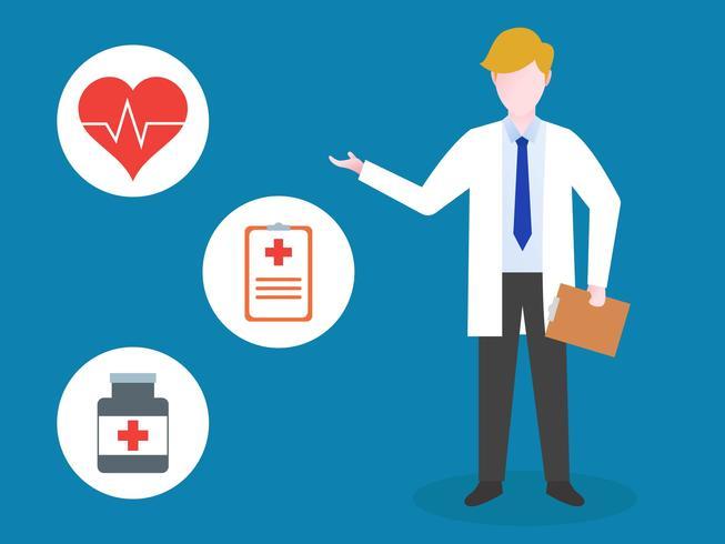 Super Gesundheitswesen