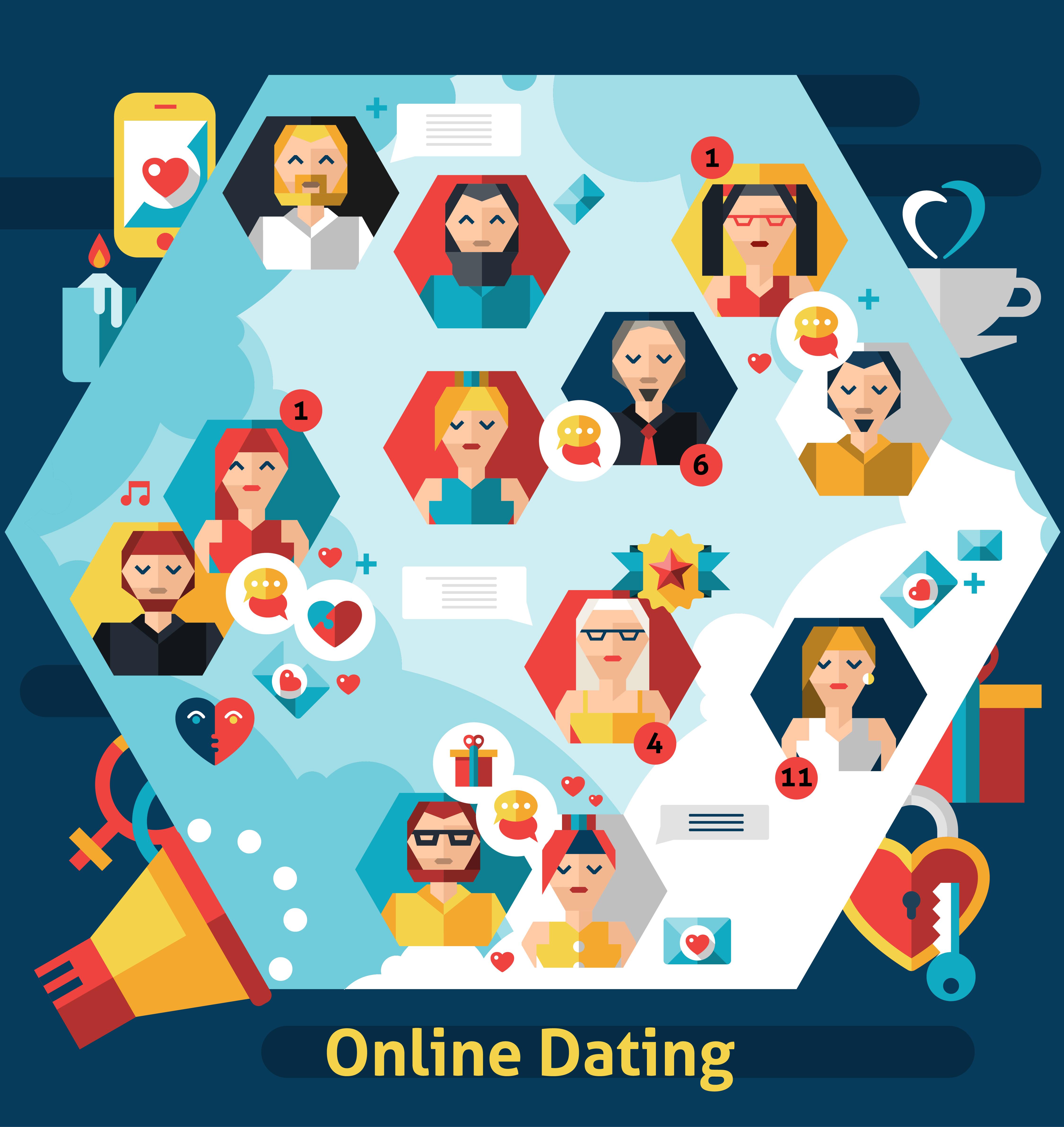 älskar sex och dating podcast