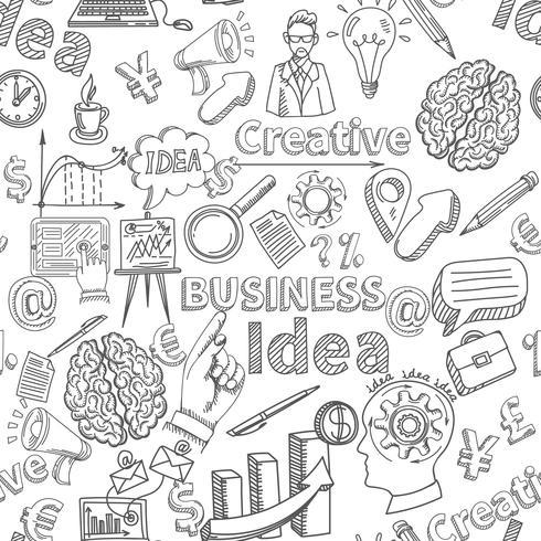 Creative Background Seamless