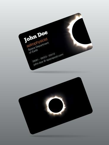eclipse telefonkort