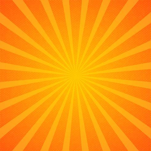 Sunburst background wallpaper