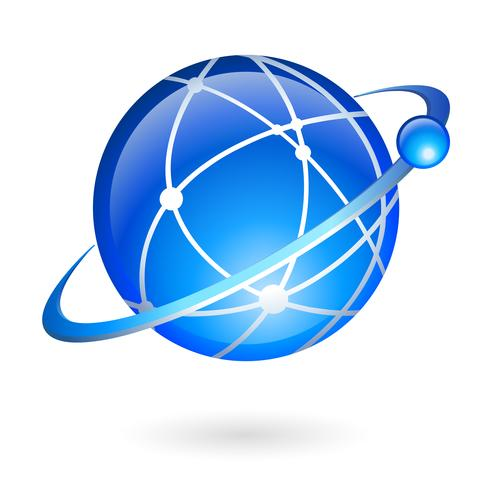 Connessione globale e tecnologia di navigazione