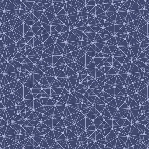 Computernetwerk naadloze patroon