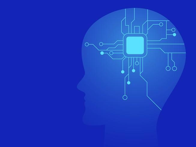 Inteligência Artificial Única