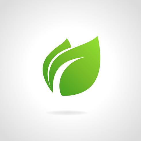 eco-pictogram