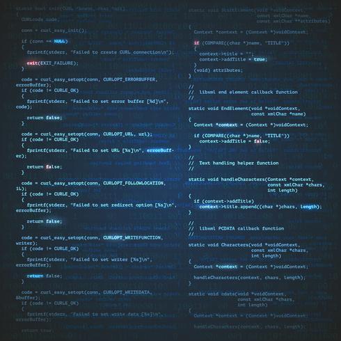 fundo de engenharia de software