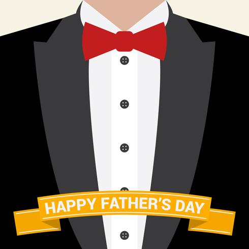 Father\'s Day Design