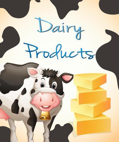 Mejeriprodukt